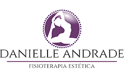 Espaço Danielle Andrade – Fisioterapia Estética Logo